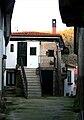Ribadavia, Galiza. Rúa. 15 feb 09.jpg
