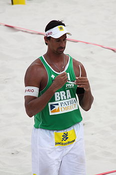 Ricardo Santos at Patria Direct Open 2012.JPG