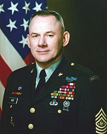 Richard A. Kidd httpsuploadwikimediaorgwikipediacommonsthu