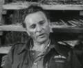 Richard Burton Longest Day.png