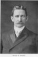 Richard M. Edmonds 1905.png