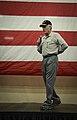Richard Spencer 170824-N-NJ910-047.jpg