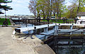 Rideau Narrows lock.jpg