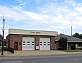Ridgely-Fire-Department-tn.jpg