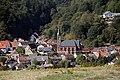 Rieschweiler-04-evangelische Kirche-gje.jpg