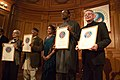 Right Livelihood Award 2010-award ceremony-DSC 7921.jpg