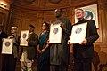 Right Livelihood Award 2010-award ceremony-DSC 7921.jpg
