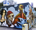 Rijecki motivi grafiti 0110 1.jpg