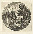 Rijksmuseum - Print - RP-P-1909-1380.jpg