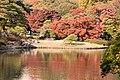 Rikugi-en 2008-11-29 (3268685172).jpg