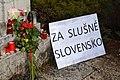 Rimavská Sobota - Za slušné Slovensko.jpg