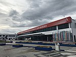 Rimini airport terminal 2018.JPG