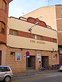 Rincón de Soto - Cine Avenida.jpg