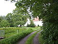 Ringstad gård, den 10 juli 2007, bild 22.JPG