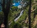 Rio Acima - State of Minas Gerais, Brazil - panoramio (6).jpg