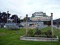 Rio Dell CA Bocce Courts.jpg