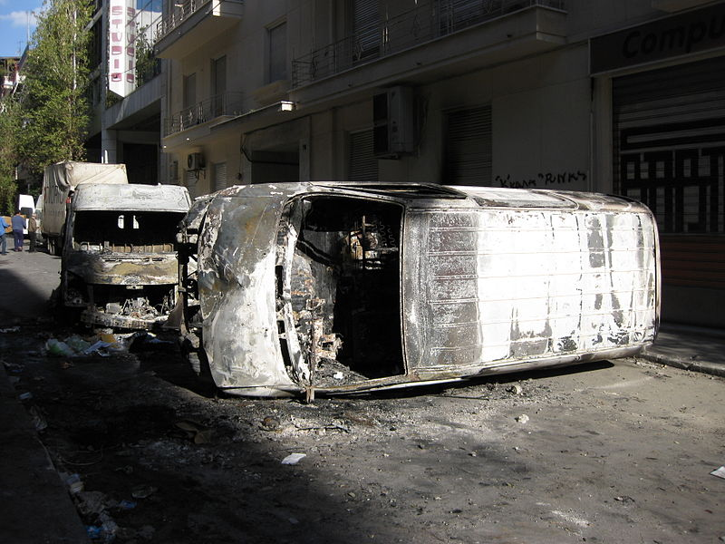 Riots in Athens 15.jpg