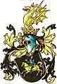 Ripperda Wappen WWB Tafel 263.jpg