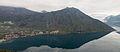 Risan, Bahía de Kotor, Montenegro, 2014-04-19, DD 02.JPG