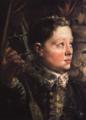 Ritratto di Francesco IV Gonzaga da bambino.png