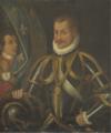 Ritratto di gentiluomo di casata Farnese (10).png