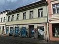 Ritterstraße 73.jpg