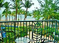 Ritz Carlton Puerto Rico - panoramio (2).jpg