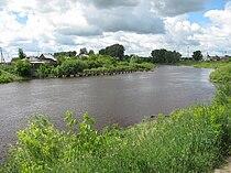 RiverOm2009.JPG