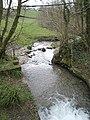 River Allen - geograph.org.uk - 734501.jpg
