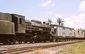 River Class loco No.183.jpg