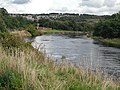 River Leven - geograph.org.uk - 1471716.jpg