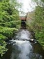 River Ogden - geograph.org.uk - 796281.jpg