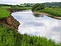 River Towy - geograph.org.uk - 807278.jpg
