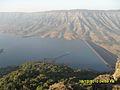 River view Mahabaleshwar 2.jpg