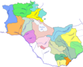 Rivers of Armenia and Artsakh.png