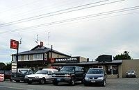 Riwaka Tavern.JPG