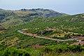 Road to Pico do Arieiro 2 (35428884292).jpg