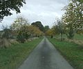 Road to Stowell from Chedworth - geograph.org.uk - 1548447.jpg