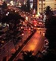 Roadmumbaiindia.jpg