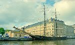 Roald Amundsen (ship, 1952).jpg
