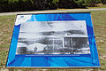 Robben Island Tour 39.jpg