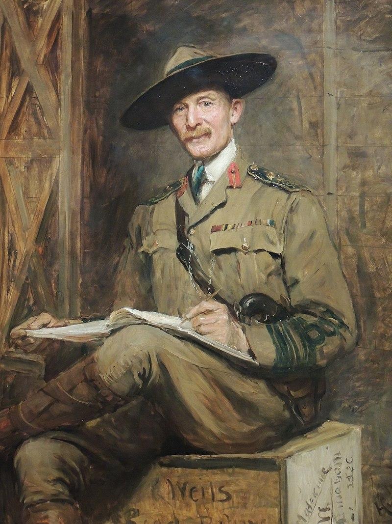 Robert Baden-Powell (von Herkomer).jpg