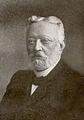 Robert Dorr (1835 - 1919).jpg