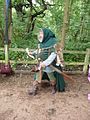 Robin Hood Festival 09.jpg