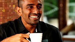 Robin Uthappa on the Show.jpg