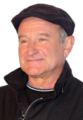Robin Williams 2011a (2) free.png