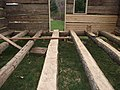 Robinson Cabin Restoration (6950797582).jpg