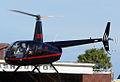 Robinson R44 Raven II, Private JP6828337.jpg