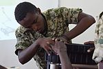 Robot becomes 'eyes' and 'hands' of service members 151012-F-ES880-039.jpg