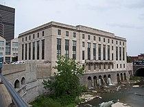 Rochester - Rundel Memorial Library reverse.jpg